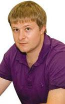 Victor Kisliy