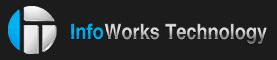 InfoWorks Technology Company
