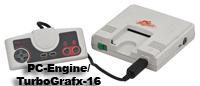 PC-Engine-TurboGrafx-16
