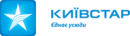 Киевстар Логотип