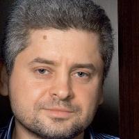 Попков Альберт Михайлович