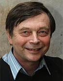 Донской Михаил Владимирович