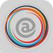 Circles Mail