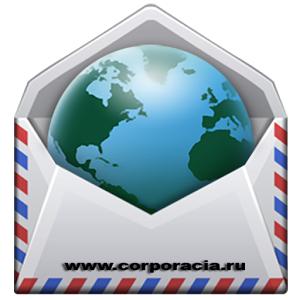 ProfiMail Go