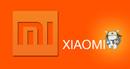 Логотип компании Xiaomi Tech