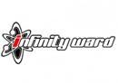Логотип Infinity Ward, Inc.