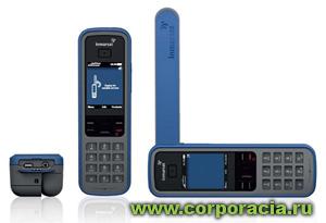 Спутниковый телефон Инмарсат