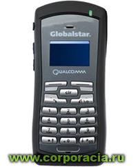 Спутниковый телефон Глобалстар