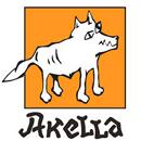 Акелла