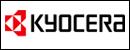 Kyocera