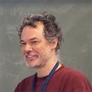 Роберто Иерусалимски