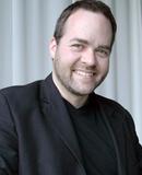 Клаус Кноппер