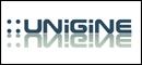 Unigine Corp.