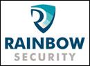 Rainbow Security