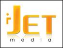 i-Jet Media