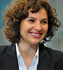 Йоанна Рутковская